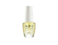 OPI -  Масло для ногтей и кутикулы OPI Pro Spa Skin Care Hands&Feet Nail & Cuticle Oil 14,8 мл.