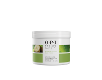 OPI -  Скраб для рук OPI Pro Spa Skin Care Hands&Feet Micro-Exfoliating Hand Polish 758 мл.
